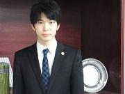 川崎良介弁護士