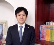 桜上水法律事務所小泉英之弁護士